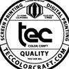Tec Color Craft