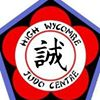 High Wycombe Judo Centre
