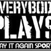 Play It Again Sports Minnetonka