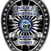 Jerome Police Department-Idaho