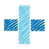 MASTA Travel Health Advice & Vaccinations