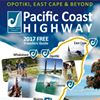 Explore the East Cape with Pacific Coast Highway Guide