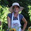 BeeHaven Flower Farm