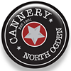 The Cannery Center