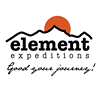 Element Expeditions