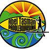 Abel Tasman Paddleboarding