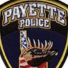 Payette Police Department