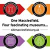 Macclesfield Museums