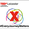 TEDxLeicester