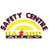 Safety Centre Milton Keynes - Hazard Alley