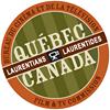 Bureau du cinéma et de la télévision des Laurentides