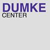Westminster Dumke Center for Civic Engagement