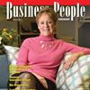 Business People Vermont