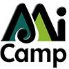 Mi Camp