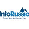 IntoRussia