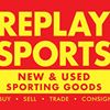 Replay Sports Kalispell