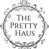 The Pretty Haus