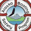 Alaska Boating Safety Program