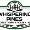 Whispering Pines Equestrian