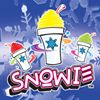 Snowie Shaved Ice