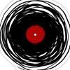 Retro Record Craft