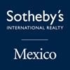 Riviera Maya Sotheby's International Realty