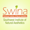 Southwest Institute of Natural Aesthetics