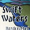 Swift Waters Artisans' Cooperative