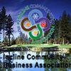 Incline Village Community Business Association