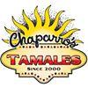 Chaparro's Tamales