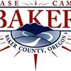 Base Camp Baker