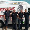 EXPRESS MOBILE TYRES