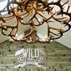 Wild On Waiheke & Waiheke Island Brewery