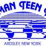 Weissman Teen Tours - (the official page)