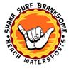 Shaka Surf Branksome