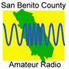 San Benito County Amateur Radio Association