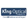 King Optical