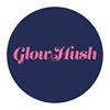 GlowHush