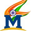 Indian Student Association - Bozeman