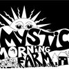 Mystic Morning Farm