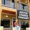 Austin Lumber
