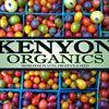 Kenyon Organics