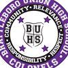Brattleboro Union High School
