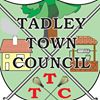 Tadley Town Council