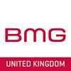 BMG UK