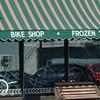 Berger's Bike Shop