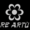 Re Artu Shoes