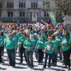 Green Mountain Labor Council