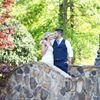 Glendalough Manor - Event Venue