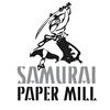 Samurai Paper Mill & Grand Art  Výroba a dovoz japonských papírů